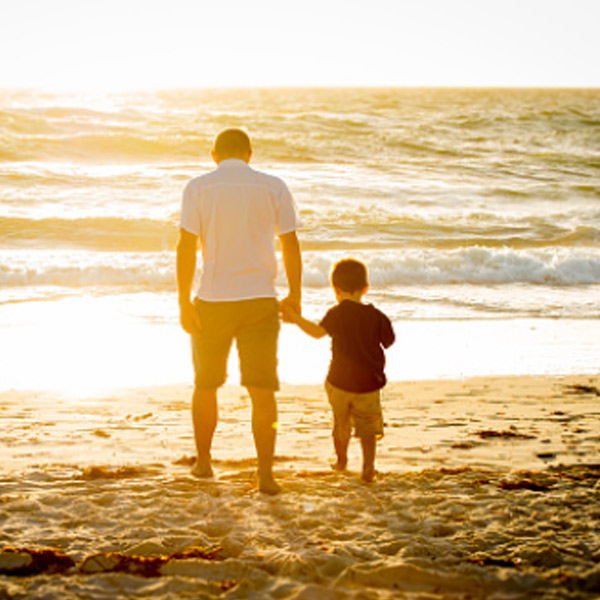separation counseling Houston